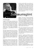 2010_september - Kano- og Kajakklubben Gudenaa - Page 3