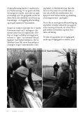 2013_Januar - Kano- og Kajakklubben Gudenaa - Page 4