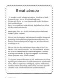 2013_Januar - Kano- og Kajakklubben Gudenaa - Page 6