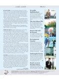 Geballte Kompetenz führt zu neuen Aufträgen Geballte ... - Gunnebo - Seite 2
