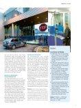 Geballte Kompetenz führt zu neuen Aufträgen Geballte ... - Gunnebo - Seite 5