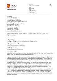 FR 2009-03-02.pdf