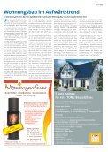 PDF ansehen - Häusermagazin - Page 5