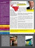 Ausgabe 01/2010 - Hall AG - Page 2