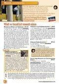 Boedapest - Haller Camping - Page 6