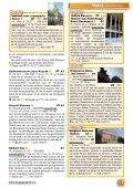 Boedapest - Haller Camping - Page 7