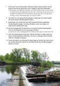 Cykla till utflyktsmål - Halmstad - Page 4