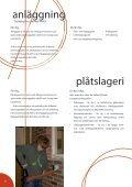 programmet - Halmstad - Page 6