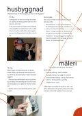 programmet - Halmstad - Page 7