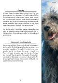 Hund och Katt i Halmstad. - Page 5