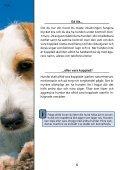 Hund och Katt i Halmstad. - Page 6