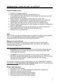SVP - Halmstad - Page 3