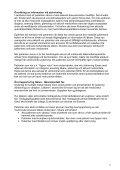 SVP - Halmstad - Page 7