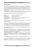 Förstudie Gruppbostad remissversion - Halmstad - Page 2