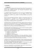 Förstudie Gruppbostad remissversion - Halmstad - Page 5