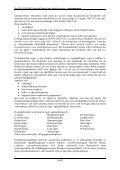 Förstudie Gruppbostad remissversion - Halmstad - Page 6
