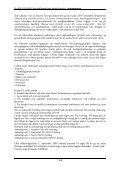 Förstudie Gruppbostad remissversion - Halmstad - Page 7