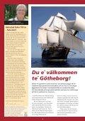 halmstads marinfestival - Page 2