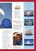 halmstads marinfestival - Page 3