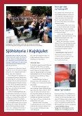 halmstads marinfestival - Page 4