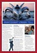 halmstads marinfestival - Page 5