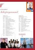 halmstads marinfestival - Page 7