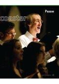 Passie voor klassieke muziek kwam in studententijd tot bloei - Page 2