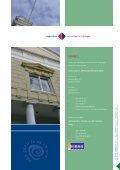 Brochure - Hogeschool van Arnhem en Nijmegen - Page 6