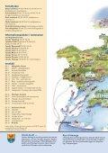 Skärgård & Vildmark 2008 - Haninge - Page 2