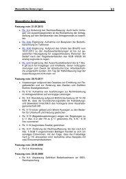 9 SGB II / Hilfebedürftigkeit
