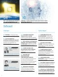 Op een nieuwe manier waarde creëren - Page 4