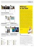 'Minister van Justitie lijkt me wel wat' - Folia Web - Page 3
