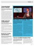 Steun voor een stadgenoot - Page 5