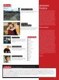 wonen aan de gracht - Page 3