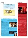 wonen aan de gracht - Page 7