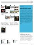 Gevaarlijke romantiek - Folia Web - Page 3