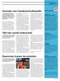 Gevaarlijke romantiek - Folia Web - Page 7