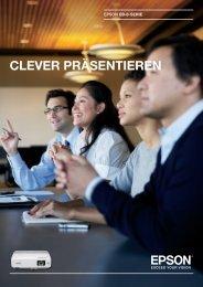 Eco brochure_PP0514_EN_INT.qxd - HCinema