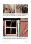 Generelt indtryk Asahi Takumar objektiver er for mig ... - HDRfoto.dk - Page 5