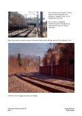 Generelt indtryk Asahi Takumar objektiver er for mig ... - HDRfoto.dk - Page 6