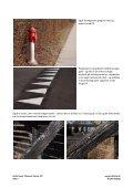 Generelt indtryk Asahi Takumar objektiver er for mig ... - HDRfoto.dk - Page 7
