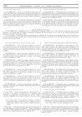 Staatsblad Moniteur - FOD Volksgezondheid, Veiligheid van de ... - Page 2