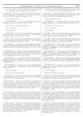 Staatsblad Moniteur - FOD Volksgezondheid, Veiligheid van de ... - Page 3