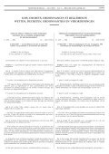 Staatsblad Moniteur - FOD Volksgezondheid, Veiligheid van de ... - Page 7