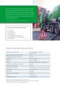 CemFlow Produktinformationen und Konstruktionshinweise zu ... - Seite 4
