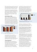 Herdeteknologi - HeidelbergCement - Page 5