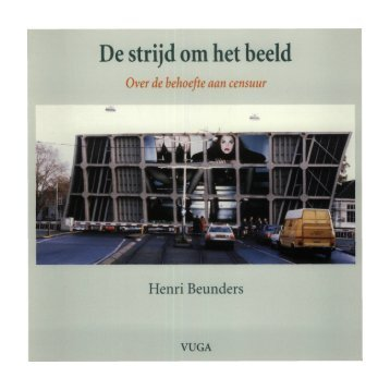 Download this publication - Henri Beunders