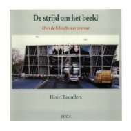 Download this publication - Henri Beunders