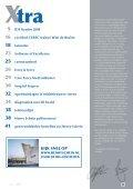 KiJK SneL oP - Henry Schein - Page 3