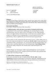 referat 150408.pdf - Herlev Hospital